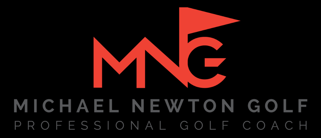 Michael Newton Golf