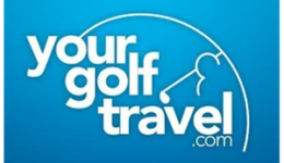 your-golf-travel-logo